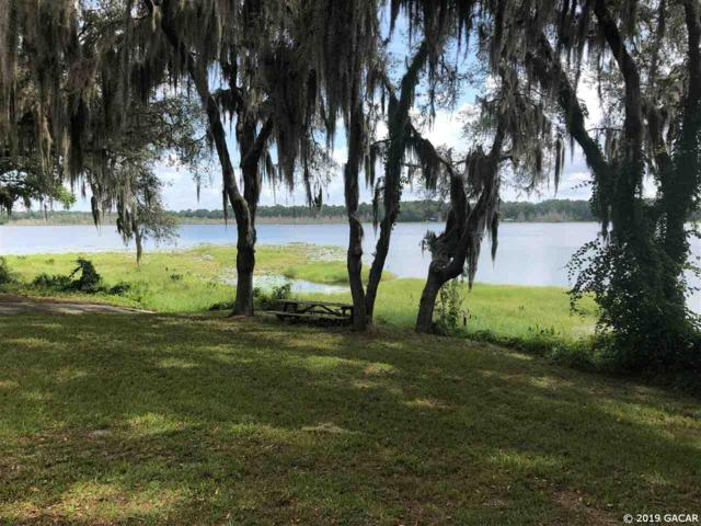 192 Jo Ann Street, Hawthorne, FL 32666 (MLS #426752) :: Bosshardt Realty