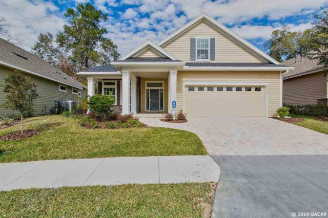 8888 SW 25 Road, Gainesville, FL 32608 (MLS #426825) :: Thomas Group Realty