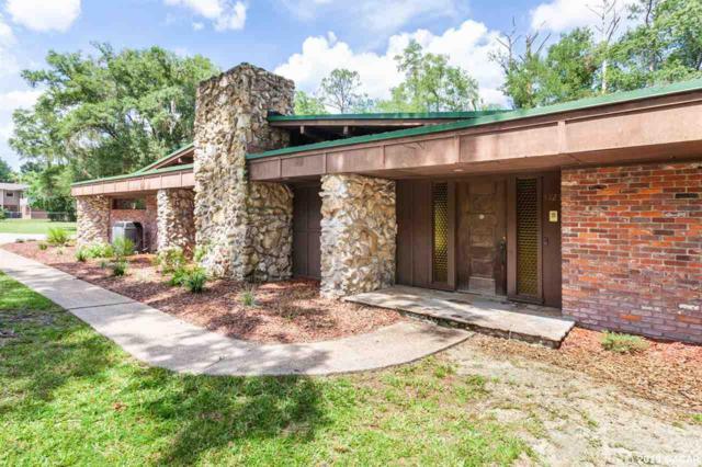3725 NW 36TH Street, Gainesville, FL 32605 (MLS #426861) :: Bosshardt Realty