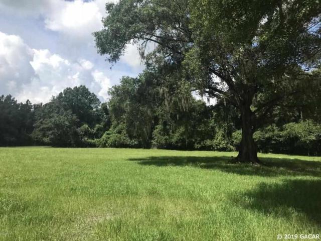 TBD Sr 230, Starke, FL 32091 (MLS #426862) :: Bosshardt Realty