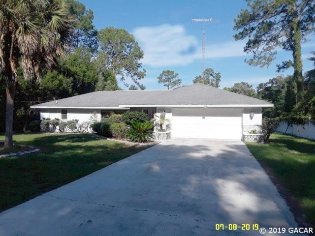 6122 Island Road, Melrose, FL 32666 (MLS #426882) :: Bosshardt Realty