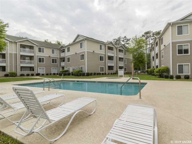 4000 SW 23 Street, Gainesville, FL 32608 (MLS #426972) :: Pepine Realty