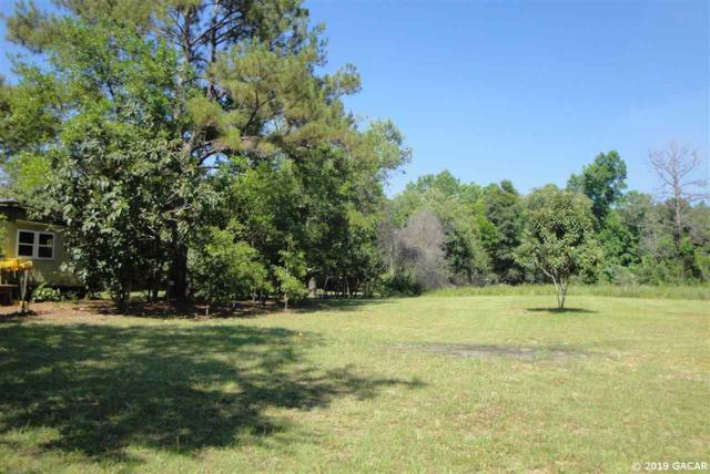 1804 SW 131ST Street, Newberry, FL 32669 (MLS #427046) :: Pristine Properties