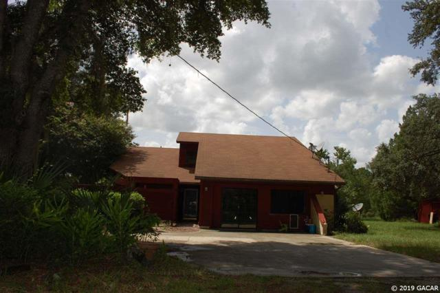 882 S County Rd. 21, Hawthorne, FL 32640 (MLS #427047) :: Thomas Group Realty