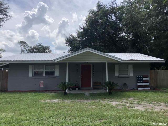 17393 Southside Court, High Springs, FL 32643 (MLS #427059) :: Bosshardt Realty