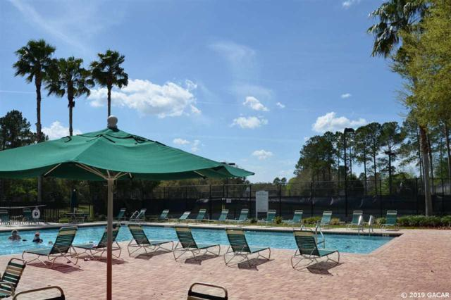 7226 SW 86th Terrace, Gainesville, FL 32608 (MLS #427085) :: Pristine Properties
