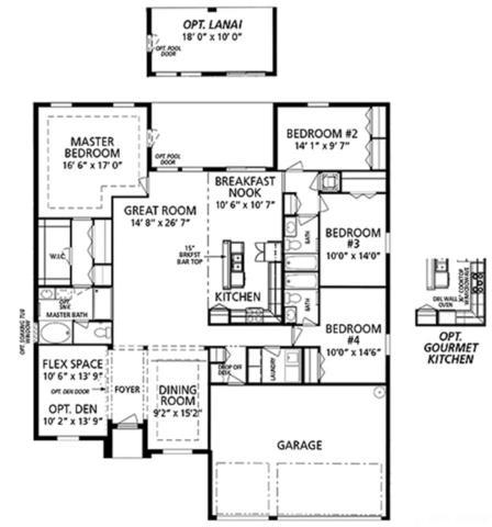 923 NW 253rd Drive, Newberry, FL 32669 (MLS #427138) :: Bosshardt Realty