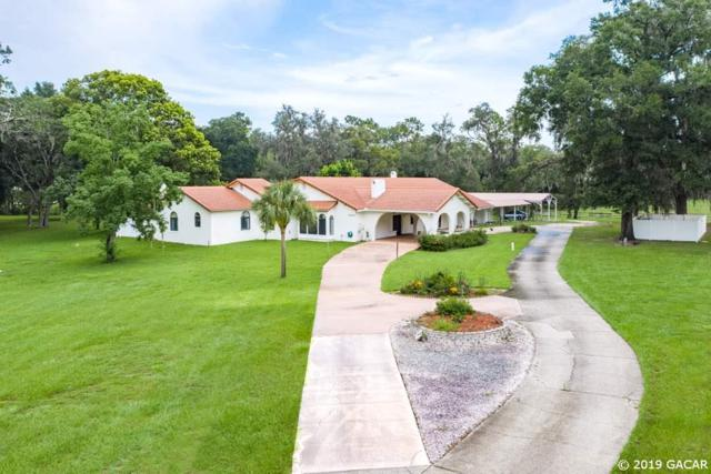 36120 Huff Road, Other, FL 32736 (MLS #427175) :: Pepine Realty