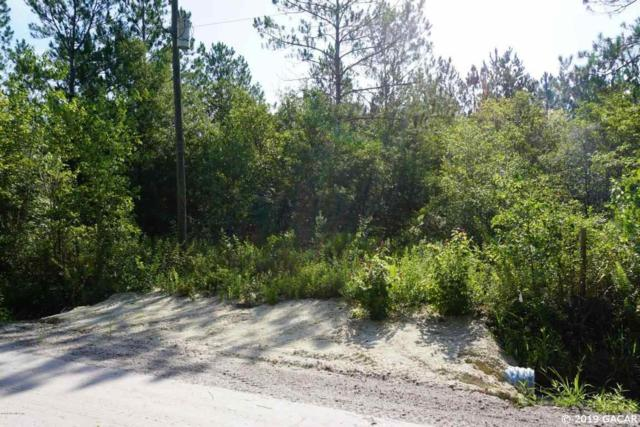 21431 NW 35th Ave., Lawtey, FL 32058 (MLS #427251) :: Bosshardt Realty