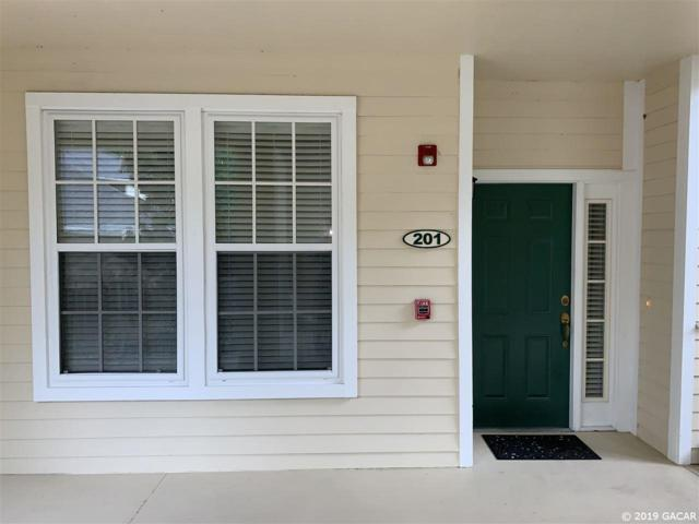 4715 SW 91st Drive, Gainesville, FL 32608 (MLS #427294) :: Pepine Realty