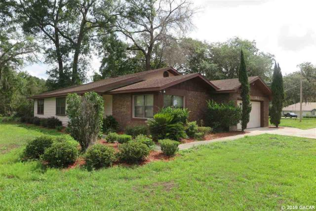 6518 NE 26th Place, Gainesville, FL 32609 (MLS #427317) :: Bosshardt Realty