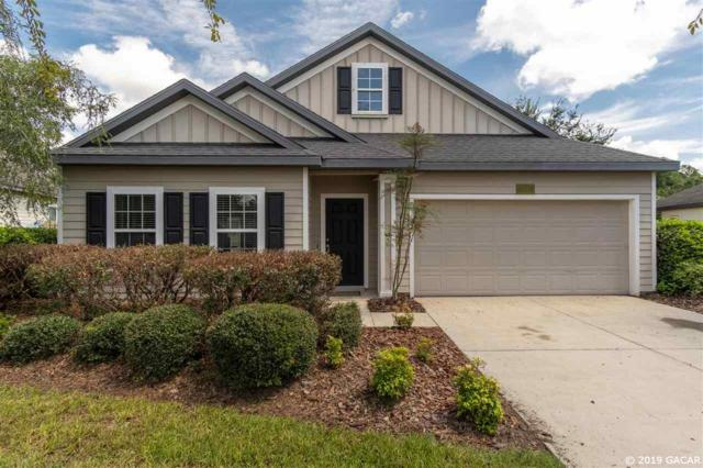 8166 SW 74th Lane, Gainesville, FL 32608 (MLS #427368) :: Rabell Realty Group