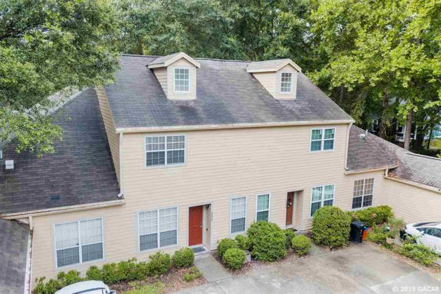 5232 SW 97th Way, Gainesville, FL 32608 (MLS #427409) :: Thomas Group Realty