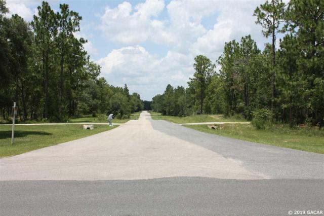 00 Alameda Way, Keystone Heights, FL 32656 (MLS #427493) :: Bosshardt Realty