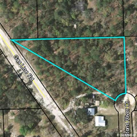 7576 Stone River Court, Keystone Heights, FL 32656 (MLS #427612) :: Pepine Realty