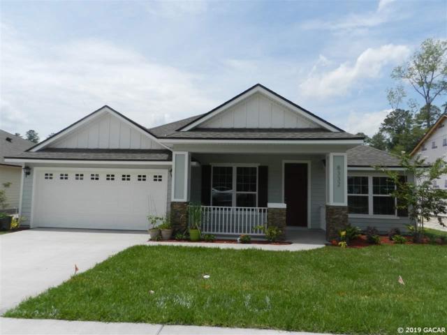 8312 NW 51 Street, Gainesville, FL 32653 (MLS #427628) :: Bosshardt Realty