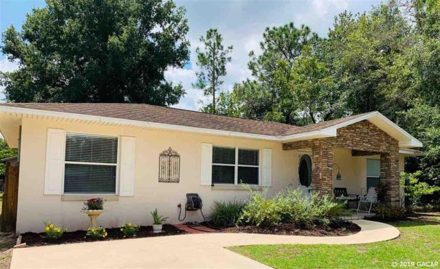 115 Holiday Drive, Interlachen, FL 32418 (MLS #427693) :: Bosshardt Realty