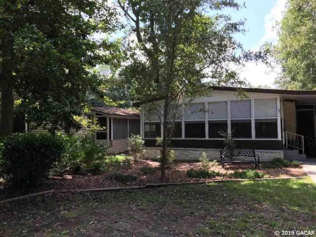 4063 NW 85 Place, Gainesville, FL 32653 (MLS #427716) :: Pepine Realty