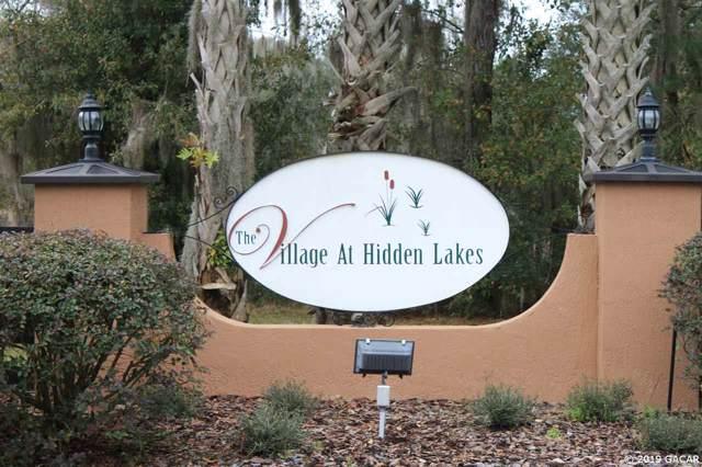 TBD NW 148 LANE, Williston, FL 32696 (MLS #428352) :: Bosshardt Realty