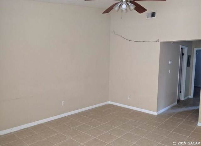 1921 SW 69TH Drive, Gainesville, FL 32607 (MLS #428359) :: Bosshardt Realty