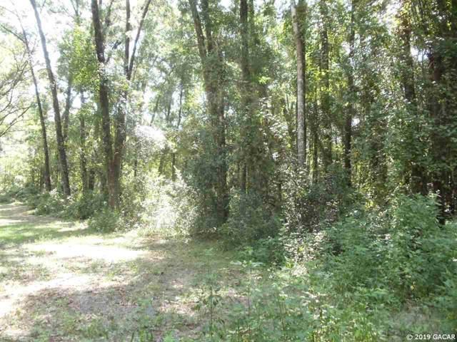 10600blk SW 52nd Terrace, Gainesville, FL 32608 (MLS #428411) :: Bosshardt Realty