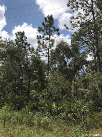 TBD SE 131 PLACE, Belleview, FL 34420 (MLS #428494) :: Bosshardt Realty