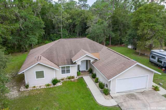 21402 S Cr 325, Hawthorne, FL 32640 (MLS #428497) :: Rabell Realty Group