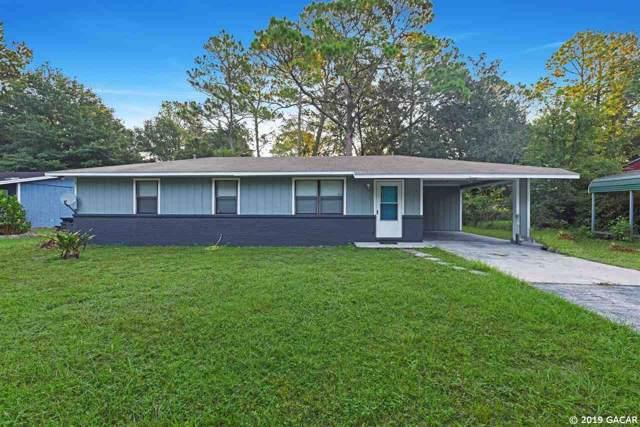 2939 NE 9th Street, Gainesville, FL 32609 (MLS #428528) :: Abraham Agape Group