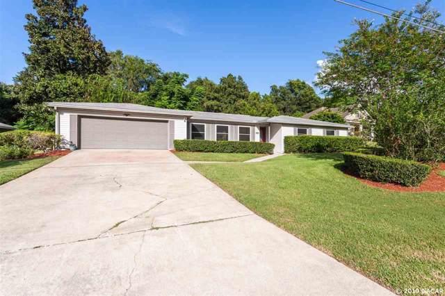 5601 SW 35TH Way, Gainesville, FL 32608 (MLS #428530) :: Abraham Agape Group