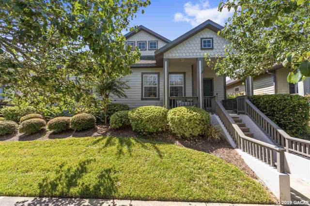 2056 NW 100th Street, Gainesville, FL 32606 (MLS #428564) :: Abraham Agape Group