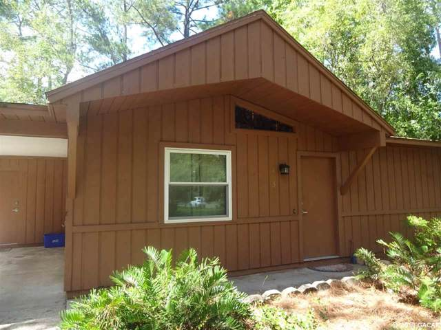 4630 NW 27th Terrace, Gainesville, FL 32605 (MLS #428580) :: Abraham Agape Group