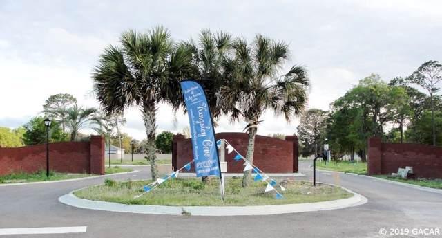 6461 Cabana Trace, Starke, FL 32091 (MLS #428728) :: Bosshardt Realty