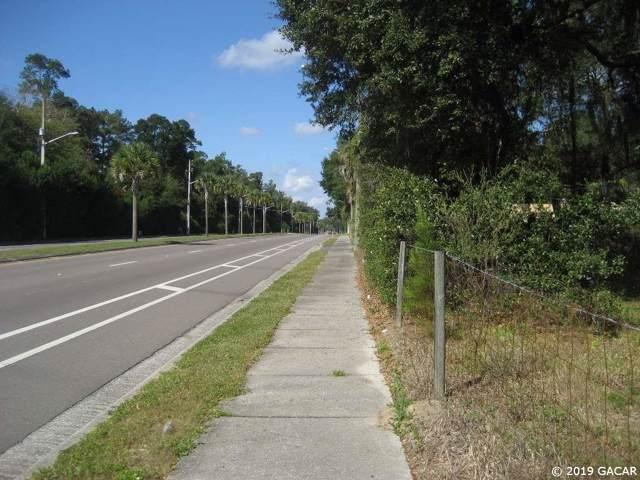 5320-5524 SE Hawthorne Road, Gainesville, FL 32609 (MLS #428942) :: Pepine Realty