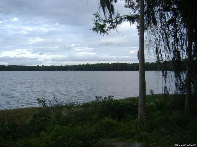 115 Barkley Ln, Hawthorne, FL 32640 (MLS #428957) :: Bosshardt Realty