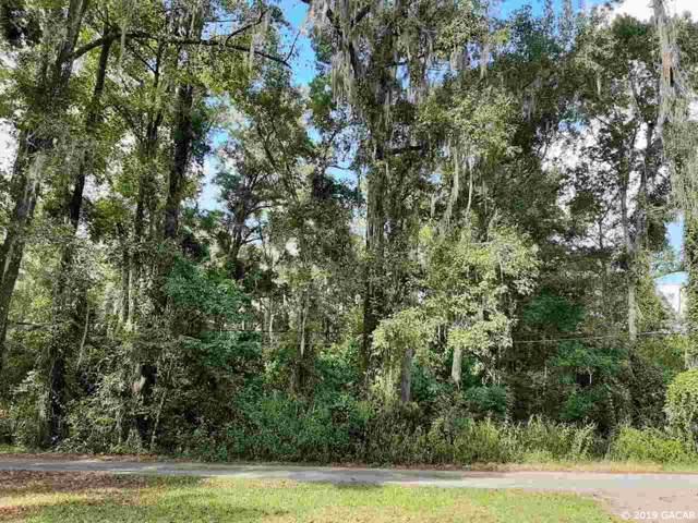 4840 SW 47th Street, Gainesville, FL 32608 (MLS #428981) :: Bosshardt Realty