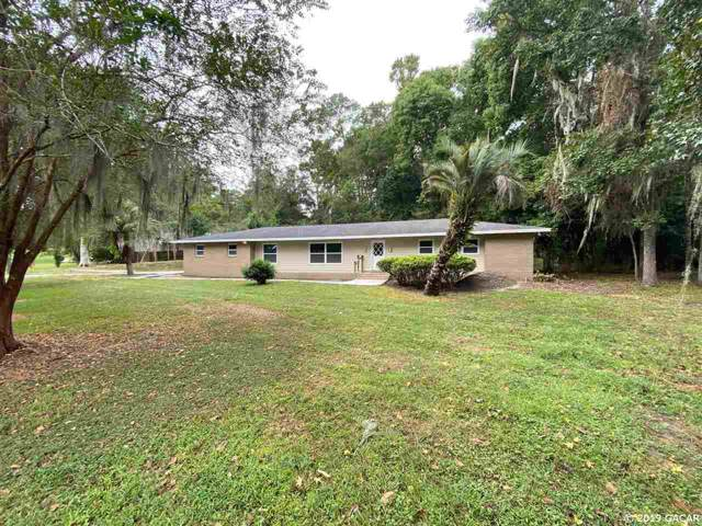 1034 NW 91 Terrace, Gainesville, FL 32615 (MLS #429039) :: Rabell Realty Group
