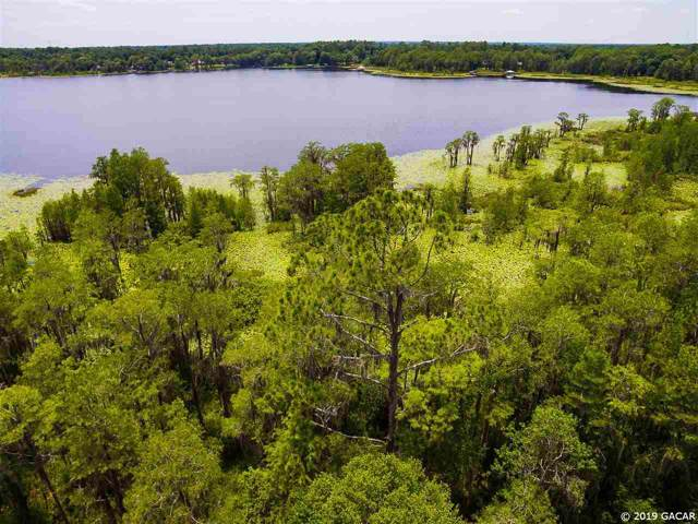 TBD Emporia Glen, Lake City, FL 32055 (MLS #429045) :: Bosshardt Realty