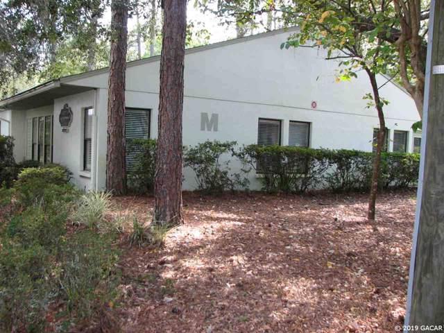 2830 NW 41ST Street, Gainesville, FL 32606 (MLS #429062) :: Pepine Realty