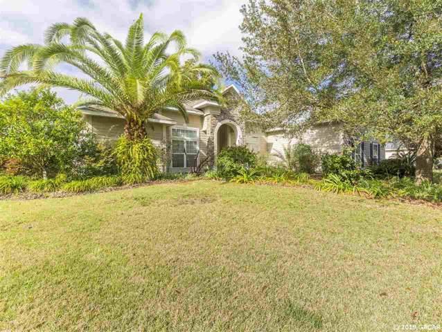 1486 SW 87TH Street, Gainesville, FL 32607 (MLS #429093) :: Pepine Realty