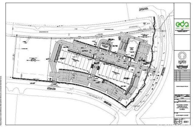 14100 Hwy 441, Alachua, FL 32615 (MLS #429128) :: Pristine Properties