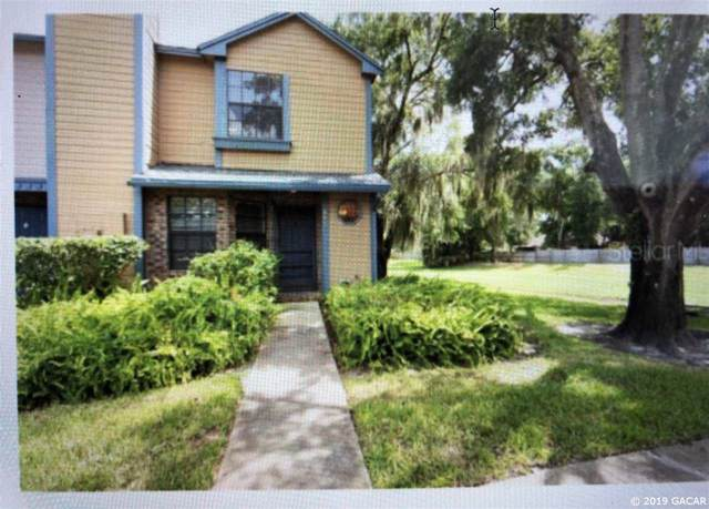 886 Commonwealth Court, Casselberry, FL 32707 (MLS #429145) :: Pristine Properties