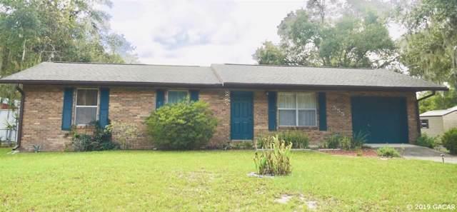555 SW Naha Street, Keystone Heights, FL 32656 (MLS #429250) :: Pristine Properties