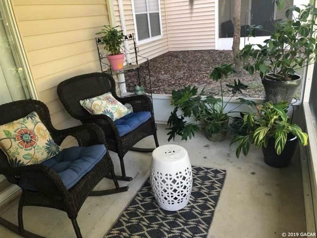 13200 W Newberry Road, Gainesville, FL 32669 (MLS #429256) :: Pristine Properties