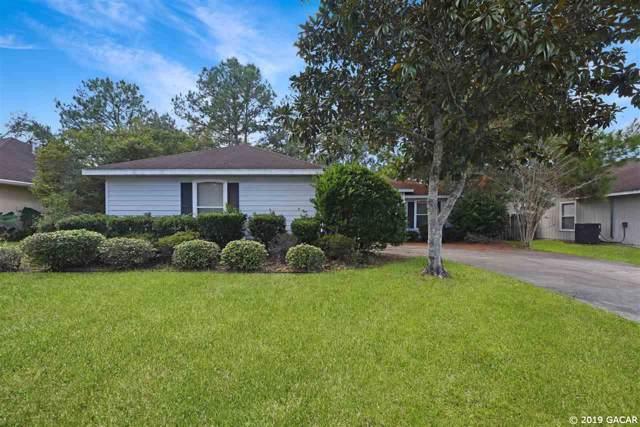 4358 NW 36TH Street, Gainesville, FL 32605 (MLS #429263) :: Abraham Agape Group