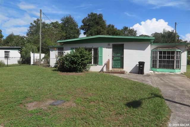 3001 NE 14TH Street, Gainesville, FL 32609 (MLS #429337) :: Pristine Properties