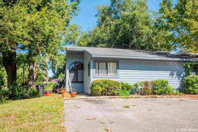 2934 SW 38th Place, Gainesville, FL 32608 (MLS #429363) :: Bosshardt Realty