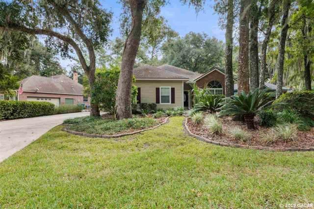 6802 NW 113th Lane, Alachua, FL 32615 (MLS #429375) :: Better Homes & Gardens Real Estate Thomas Group
