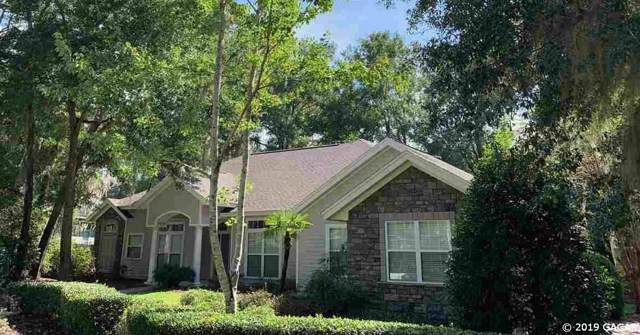 9615 SW 33rd Lane, Gainesville, FL 32608 (MLS #429387) :: Pepine Realty