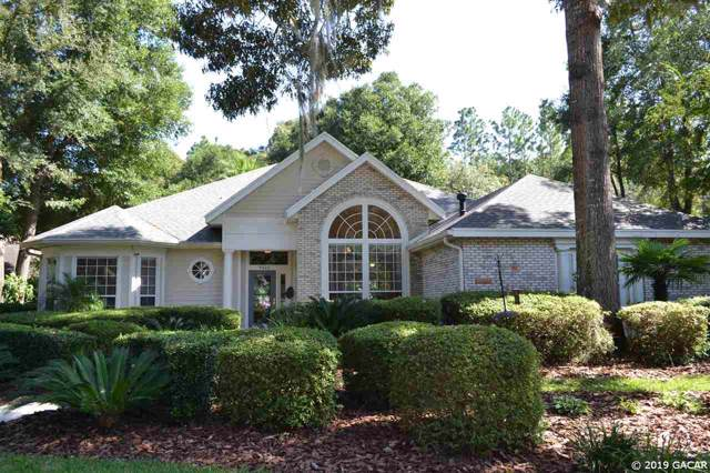 9413 SW 35th Lane, Gainesville, FL 32608 (MLS #429468) :: Better Homes & Gardens Real Estate Thomas Group