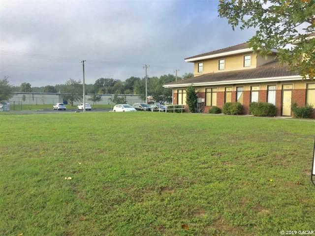 SW 2nd Place, Newberry, FL 32669 (MLS #429575) :: Pristine Properties